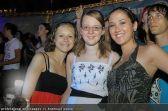 XJam - Chervo Club Belek - So 04.07.2010 - 92