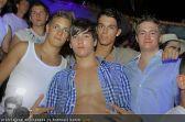 XJam - Chervo Club Belek - So 04.07.2010 - 95