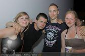 XJam - Chervo Club Belek - So 04.07.2010 - 96