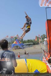 XJam - Chervo Club Belek - Mo 05.07.2010 - 10