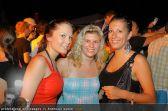 XJam - Chervo Club Belek - Mo 05.07.2010 - 56