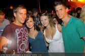 XJam - Chervo Club Belek - Mo 05.07.2010 - 57