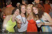 XJam - Chervo Club Belek - Mo 05.07.2010 - 58