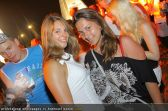 XJam - Chervo Club Belek - Mo 05.07.2010 - 60
