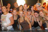 XJam - Chervo Club Belek - Mo 05.07.2010 - 61