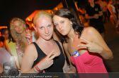XJam - Chervo Club Belek - Mo 05.07.2010 - 62