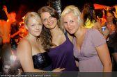 XJam - Chervo Club Belek - Mo 05.07.2010 - 63