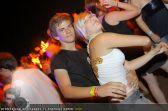 XJam - Chervo Club Belek - Mo 05.07.2010 - 69