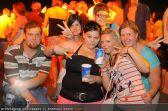 XJam - Chervo Club Belek - Mo 05.07.2010 - 71