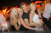 XJam - Chervo Club Belek - Mo 05.07.2010 - 72