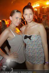 XJam - Chervo Club Belek - Mo 05.07.2010 - 75