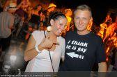 XJam - Chervo Club Belek - Mo 05.07.2010 - 90