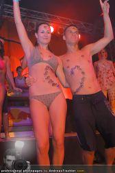 XJam - Chervo Club Belek - Mo 05.07.2010 - 96