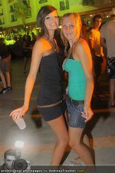 XJam - Chervo Club Belek - Di 06.07.2010 - 52