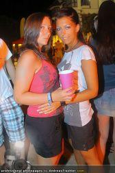XJam - Chervo Club Belek - Di 06.07.2010 - 53