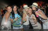 XJam - Chervo Club Belek - Di 06.07.2010 - 60