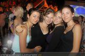 XJam - Chervo Club Belek - Di 06.07.2010 - 62