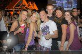 XJam - Chervo Club Belek - Di 06.07.2010 - 63