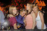 XJam - Chervo Club Belek - Di 06.07.2010 - 65