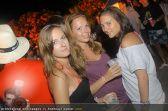 XJam - Chervo Club Belek - Di 06.07.2010 - 70