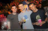 XJam - Chervo Club Belek - Di 06.07.2010 - 71