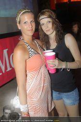 XJam - Chervo Club Belek - Di 06.07.2010 - 73
