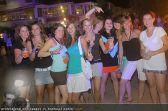 XJam - Chervo Club Belek - Di 06.07.2010 - 77