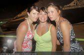XJam - Chervo Club Belek - Di 06.07.2010 - 86