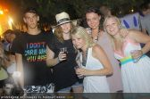 XJam - Chervo Club Belek - Di 06.07.2010 - 88
