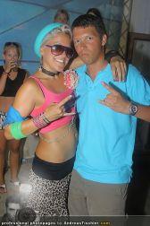 XJam - Chervo Club Belek - Mi 07.07.2010 - 100