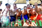 XJam - Chervo Club Belek - Mi 07.07.2010 - 11