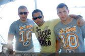 XJam - Chervo Club Belek - Mi 07.07.2010 - 3