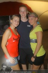 XJam - Chervo Club Belek - Mi 07.07.2010 - 56