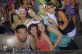 XJam - Chervo Club Belek - Mi 07.07.2010 - 62