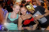 XJam - Chervo Club Belek - Mi 07.07.2010 - 64