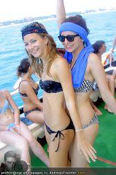 XJam - Chervo Club Belek - Mi 07.07.2010 - 7