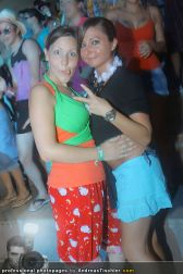 XJam - Chervo Club Belek - Mi 07.07.2010 - 75