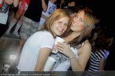 XJam - Chervo Club Belek - Mi 07.07.2010 - 78