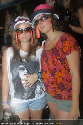 XJam - Chervo Club Belek - Mi 07.07.2010 - 84