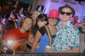 XJam - Chervo Club Belek - Mi 07.07.2010 - 85