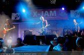 XJam - Chervo Club Belek - Mi 07.07.2010 - 94