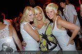 XJam - Chervo Club Belek - Do 08.07.2010 - 10