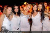 XJam - Chervo Club Belek - Do 08.07.2010 - 11