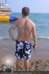 XJam - Chervo Club Belek - Do 08.07.2010 - 25