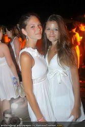 XJam - Chervo Club Belek - Do 08.07.2010 - 26