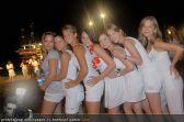 XJam - Chervo Club Belek - Do 08.07.2010 - 28