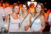 XJam - Chervo Club Belek - Do 08.07.2010 - 31