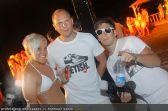 XJam - Chervo Club Belek - Do 08.07.2010 - 34