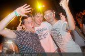 XJam - Chervo Club Belek - Do 08.07.2010 - 35