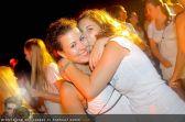 XJam - Chervo Club Belek - Do 08.07.2010 - 37